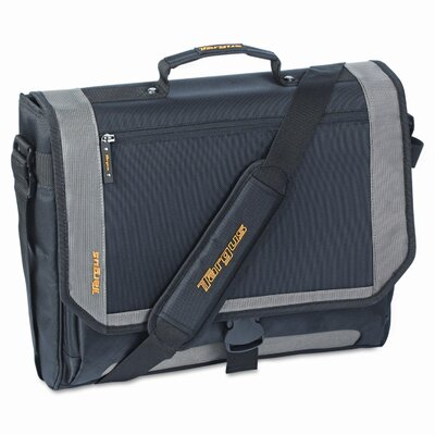 Targus® CityGear Messenger Bag