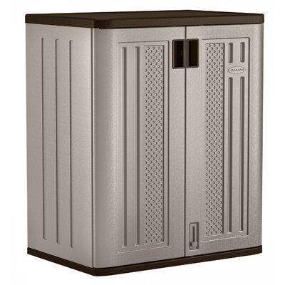 2.5 Ft. W x 1.6 Ft. D Base Storage Cabinet by Suncast