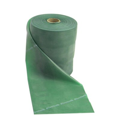 Thera Band Latex Free Heavy Exercise Band