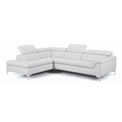 Danco Sectional by New Spec