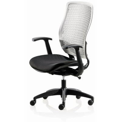 New Spec Inc Conference Elastic Conference Chair