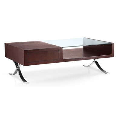 Cota Coffee Table by New Spec