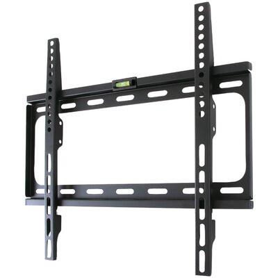 "Zax Flush TV Mount for 26""-50"" Flat Panel Screens Product Photo"