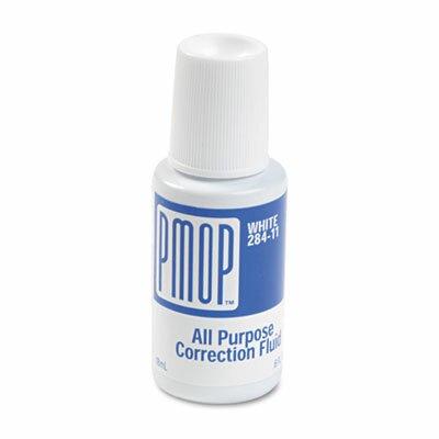 Liquid Paper® Paper Mate All Purpose Correction Fluid