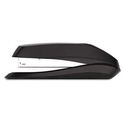Swingline Standard Strip Desk Stapler