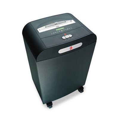 Swingline 16 Sheet Micro-Cut Shredder