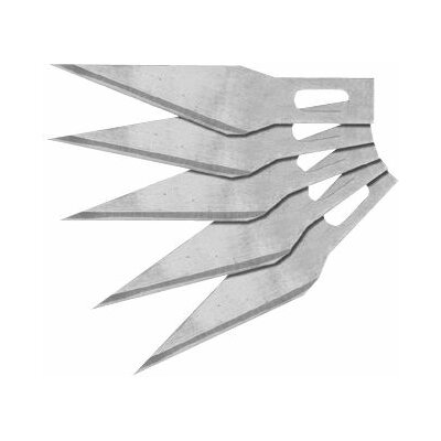 X-ACTO® Blade Carded