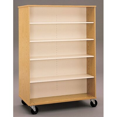 Fleetwood Encore Mobile Standard Bookcase