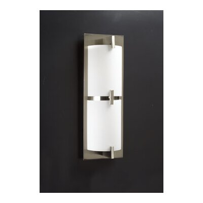 PLC Lighting Ibex 2 Light Bath Bar