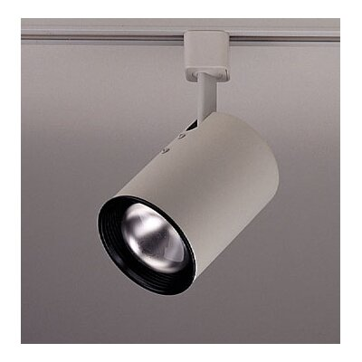 Cylinder 1 Light Track Light Product Photo
