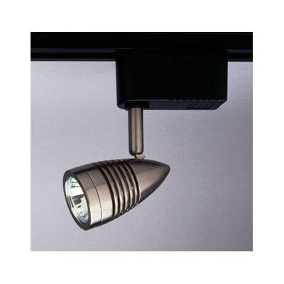Nina 1 Light Track Light Product Photo