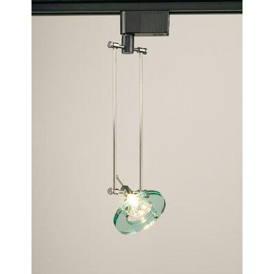 Antenna 20 Light Track Light by PLC Lighting