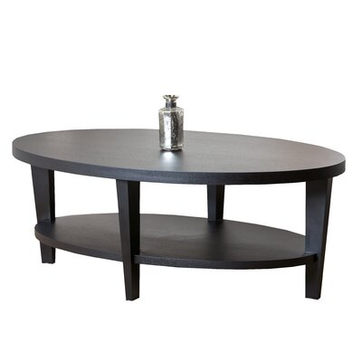 Abbyson Living Forgia Coffee Table