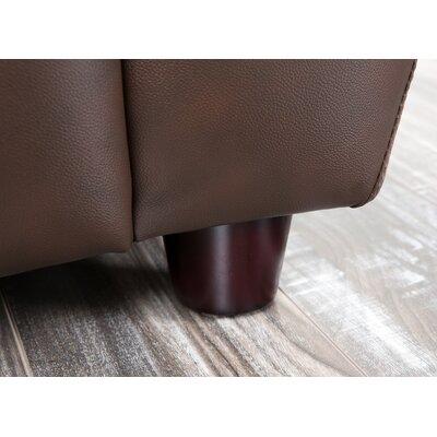 sofa unik ruang tamu