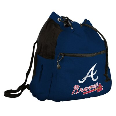 MLB Sport Backpack by Logo Chairs