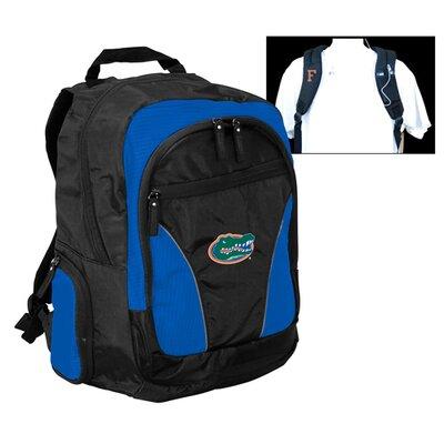 Logo Chairs NCAA Backpack