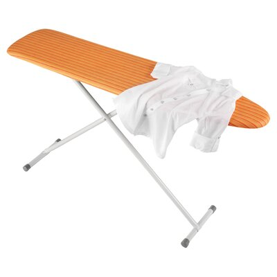 Honey Can Do Basic Ironing Board