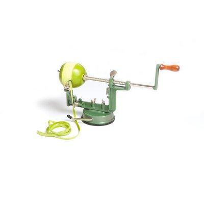 Apple Peeler by Fox Run Craftsmen