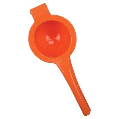 Orange Juicer by Fox Run Craftsmen