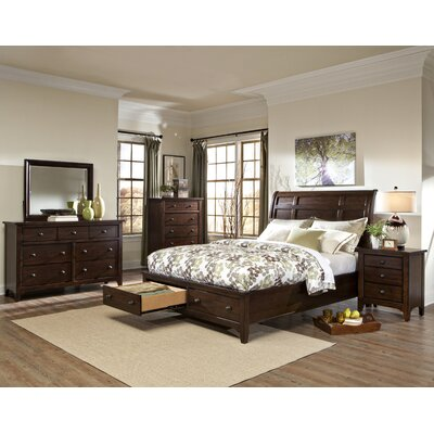 sleigh bed bedroom furniture page 7