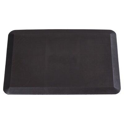 Imprint Comfort Mats Solid Mat