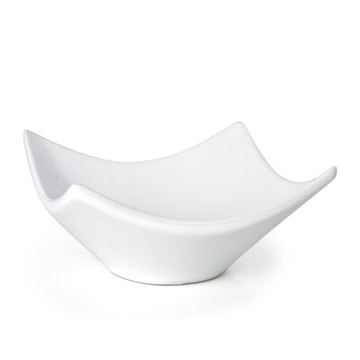 Front Of The House Origami 7 oz. Bowl