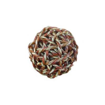 Cheungs Decorative Rope Ball