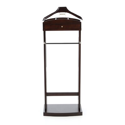 Proman Products Milan Jewelry Valet Stand