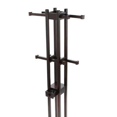 Proman Products Kobe Coat Rack
