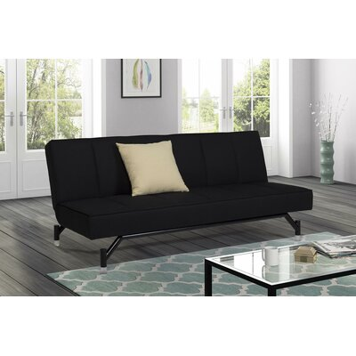 Parker Convertible Futon by DHP