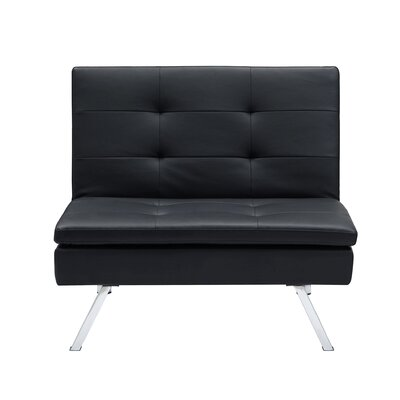 Chelsea Side Chair by DHP