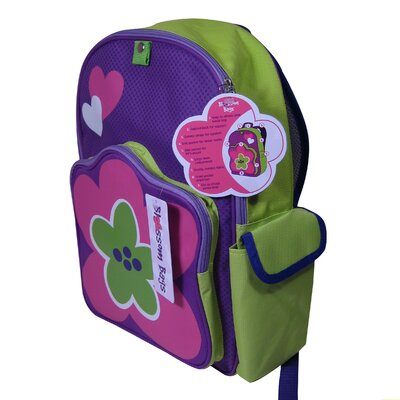 Blossom Bags Backpack by Neat Oh!