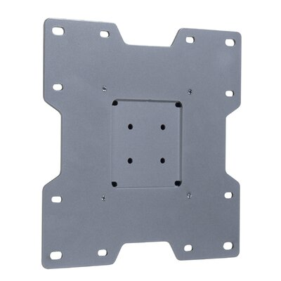 "Smart Mount Fixed Universal Wall Mount for 22""- 40"" Flat Panel Screens Product Photo"