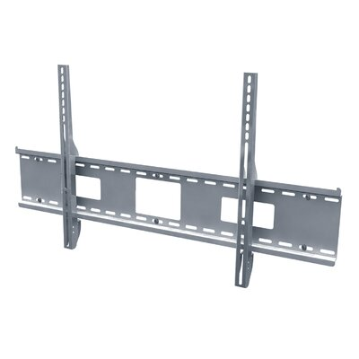 "Peerless Smart Mount Tilt Universal Wall Mount for 42"" - 71"" Plasma"