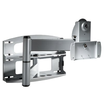 "Flat Panel Articulating Arm/Tilt Wall Mount for 37"" - 60"" Plasma/LCD Product Photo"