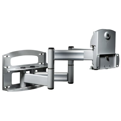 "Flat Panel Dual Articulating Arm/Tilt Wall Mount for 42"" - 71"" Plasma Product Photo"