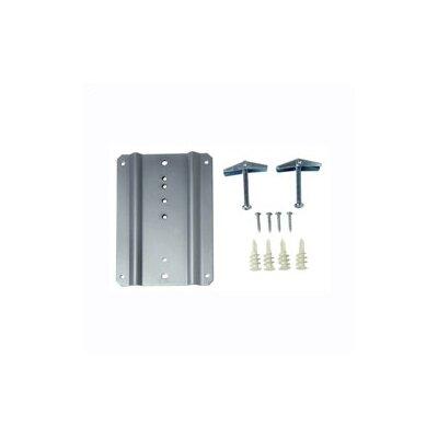 Peerless Metal Stud wall plate for LCS-KLA
