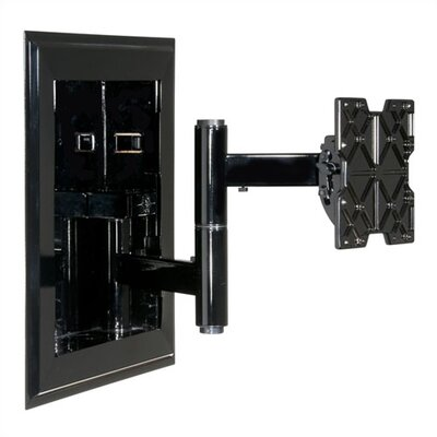 "Extending Arm Universal Wall Mount for 32"" - 71"" Plasma/LCD Product Photo"