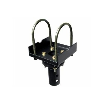 Peerless Peerless TV and Projector Mounts and Parts Truss Ceiling Decoupler