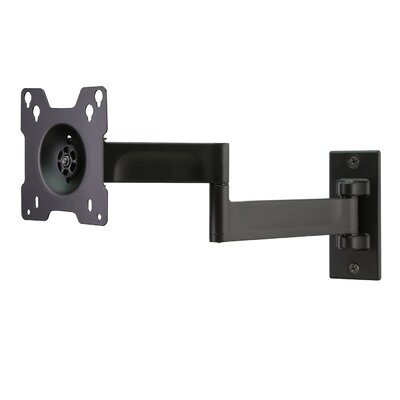 """Smart Mount Nonsec V100 Articulating Arm/Tilt Wall Mount for 10"""" - 24"""" Screens Product Photo"""