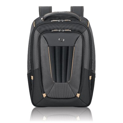 Pro Laptop Backpack by Solo Cases