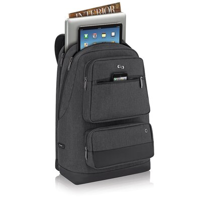 Urban Backpack by Solo Cases
