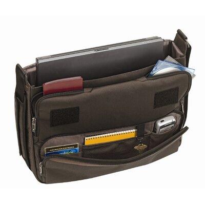 Solo Cases Studio Messenger Bag