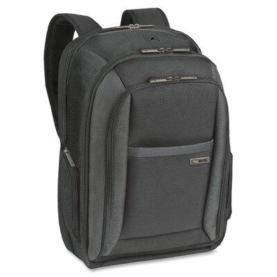 Sterling Backpack for 16