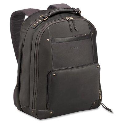 Vintage Backpack for 15.6