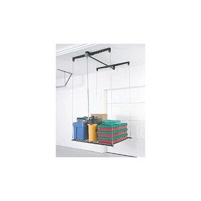 Racor ProStor Heavy Lift Set