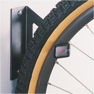 Racor ProStor 1 Bike Hanger