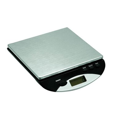 Weighmax Bench Scale
