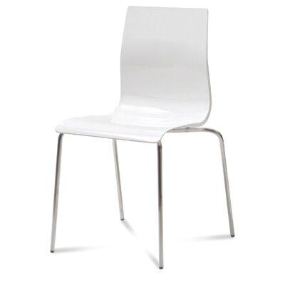 Domitalia Gel Side Chair