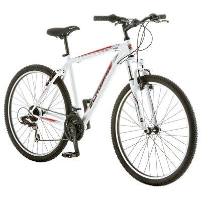 Men's High Timber Mountain Bike by Schwinn